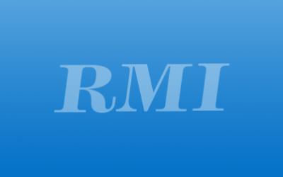 Previous Student Showcase Concert at RMI