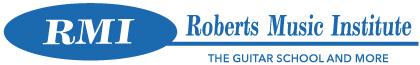 Roberts Music Institute