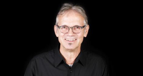 Robin Kutz