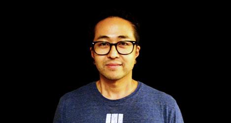 Masa Kobayashi