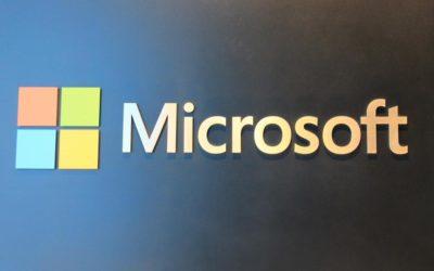 RMI @ Microsoft: Faculty Performance